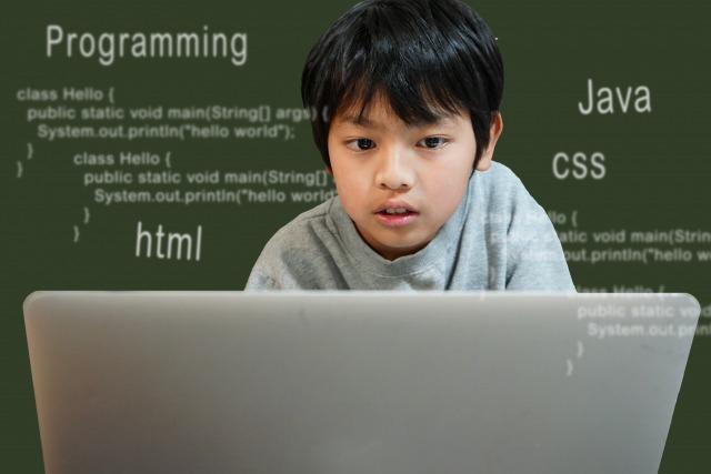 プログラミングスクール 通学