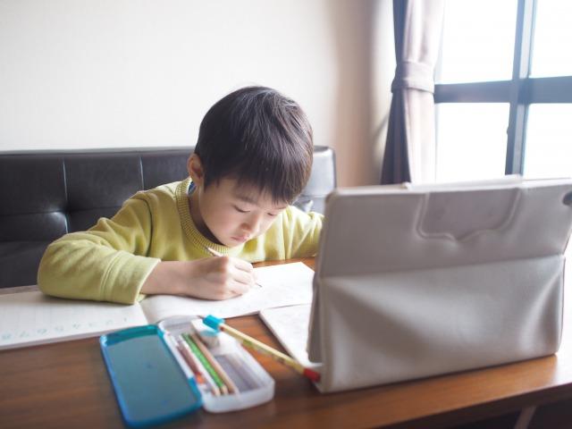 プログラミング教室 口コミ